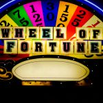 How To Get A Wheel Of Fortune Spin Id And Win Prizes