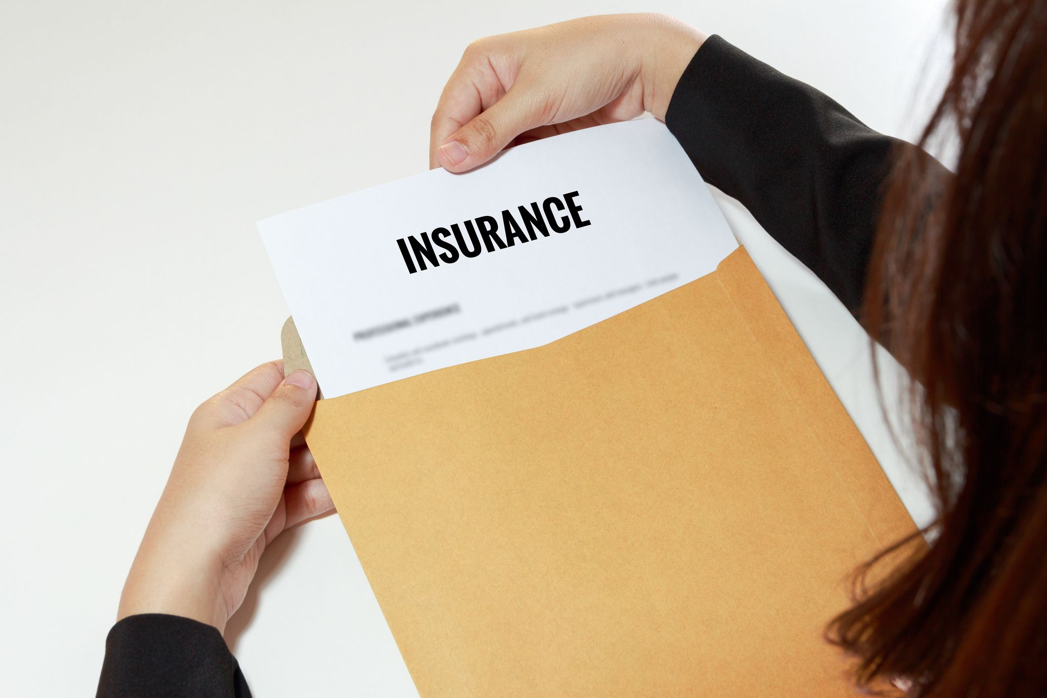 What Is Additional Insured Coverage