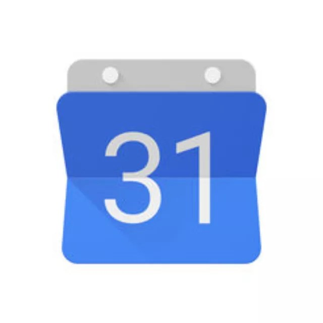 Google Calendar - The Internet Tips