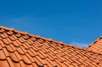 How to Install Clay Roof Tile