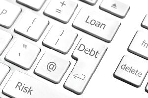 Learn About Debt Financing