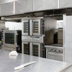 Commercial Kitchen Catalogue What Do You Need For Your Kitchen