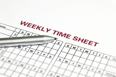 How to Calculate Tax Withholding from Employee Pay