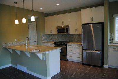 kitchen countertops quartz ceiling tiles the best