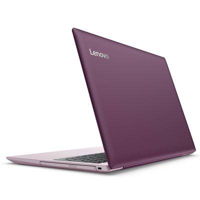 7 best lenovo laptops
