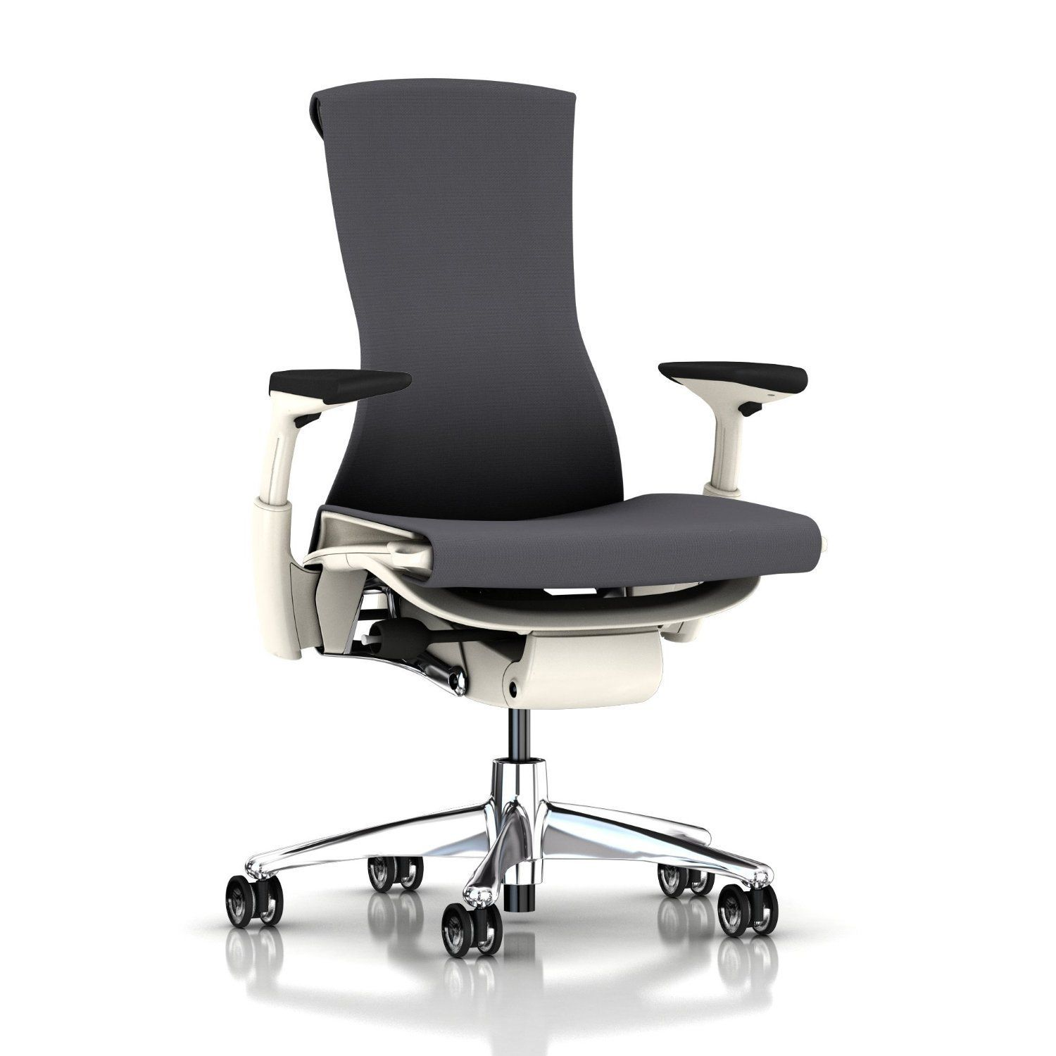 The 7 Best Office Chairs For Back Pain In 2020