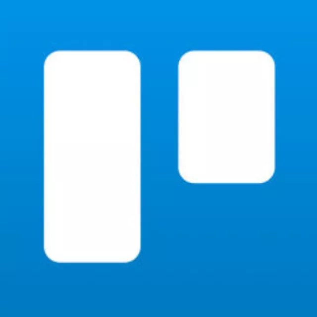 Trello - The Internet Tips