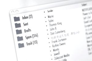 How to Setup Email Templates in Gmail