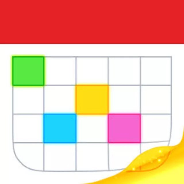 Fantastical 2 - The Internet Tips