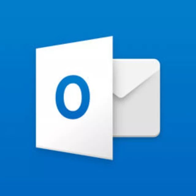 Outlook - The Internet Tips
