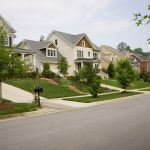 Pros And Cons Of Suburban Investment Property