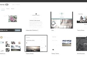 Easy Step-By-Step Guide to Building a WordPress Website