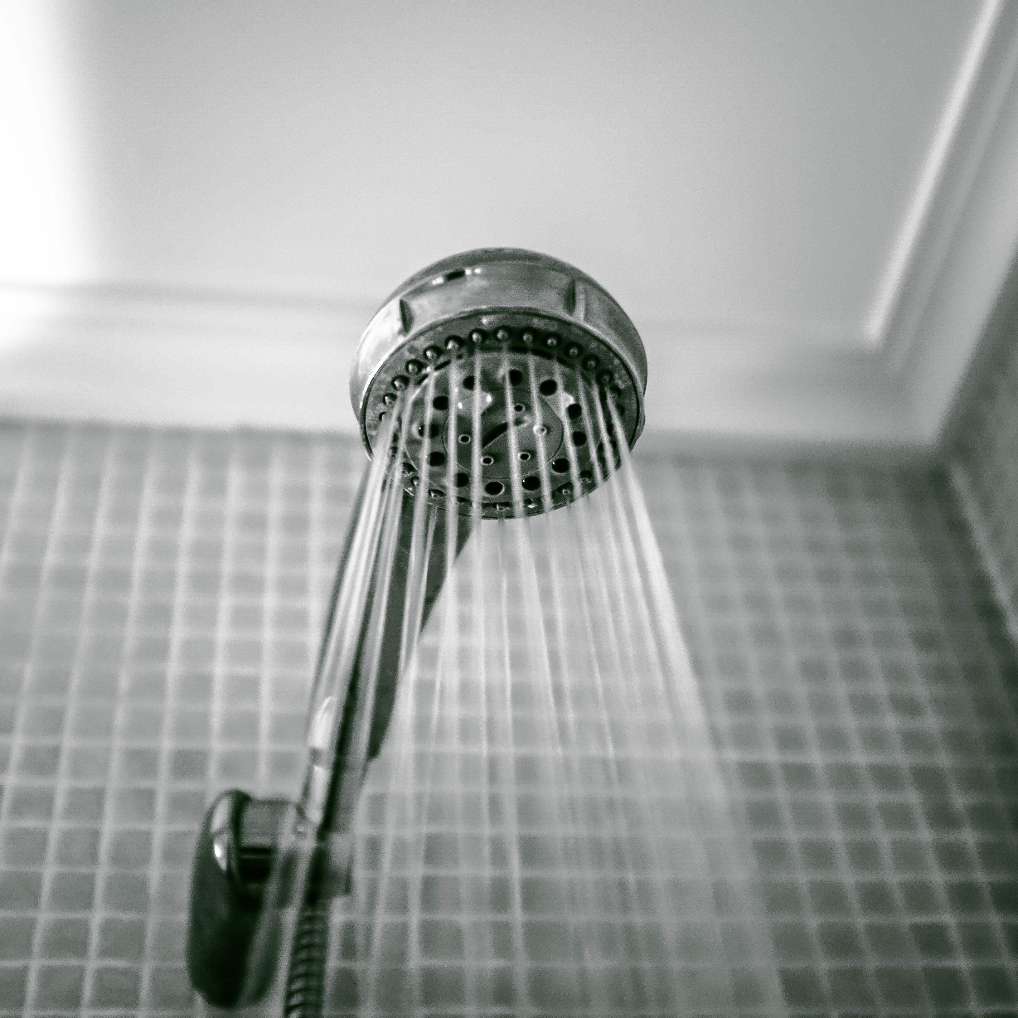 Costs And Benefits Of Water Saving Plumbing Fixtures