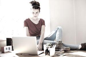 Home Business Ideas For Teen Entrepreneurs