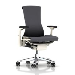 Office Chair Back Pain Best Message Chairs For Of 2019