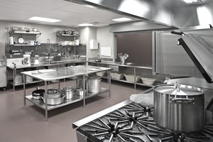 kitchen equipment used cost for new cabinets how to choose the best commercial