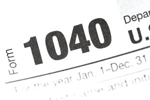 How to Report and Pay Taxes on 1099 Income