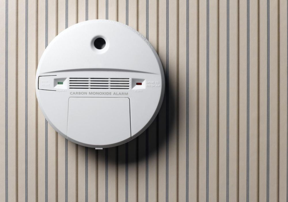 medium resolution of fema smoke detector fire alarm