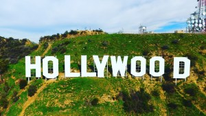 Read more about the article A Visit to Film Industry In USA.