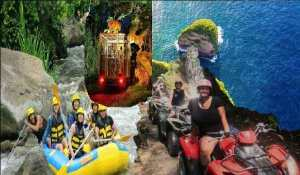bali activities package | The Bali Package