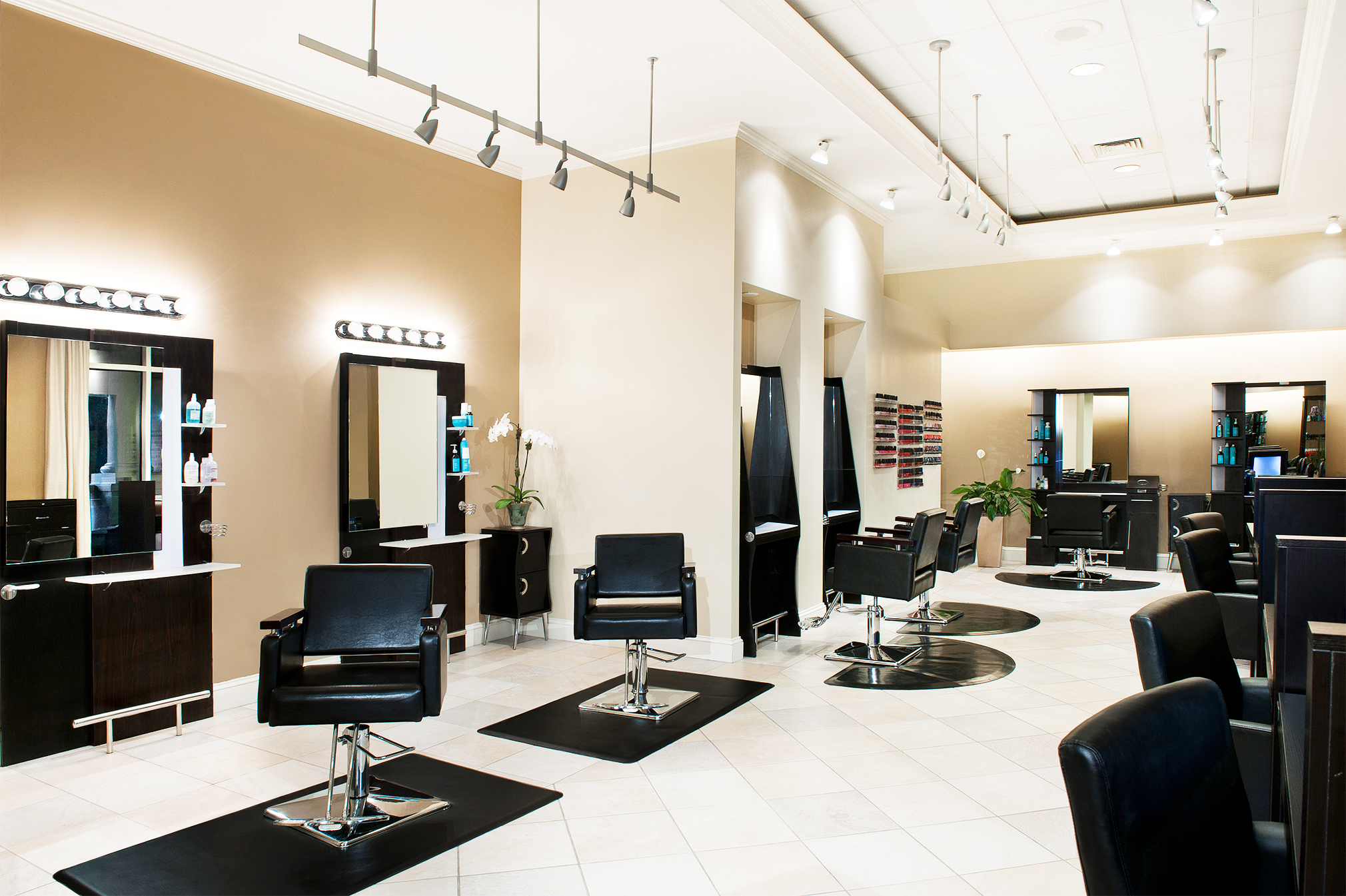Meet Our Stylists The Spa At Ballantyne Charlotte NC