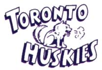 20121105150512!Torontohuskies