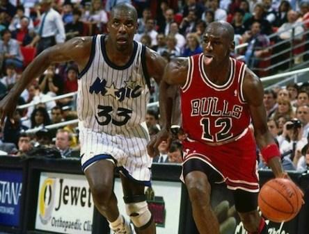 Jordan-wearing-12