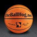 Ballhog Spalding