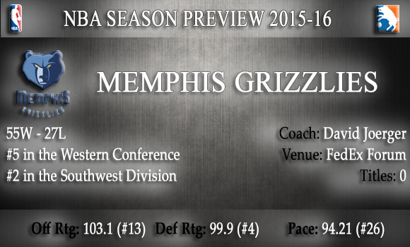 preview memphis