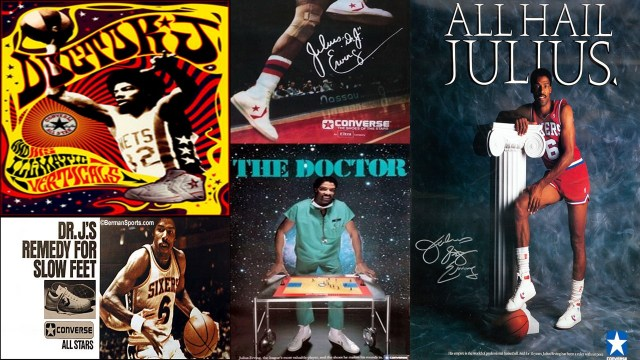 Dr.J_converse_commercial_posters