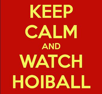 hoiball