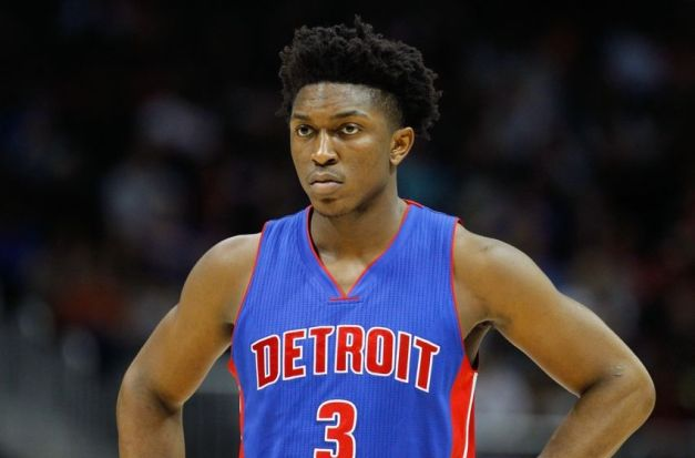 stanley-johnson