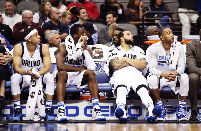 Το NBA χρονολογείται φήμες