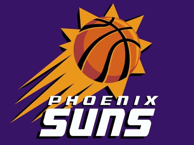 ραντεβού ιδέες Phoenix AZ