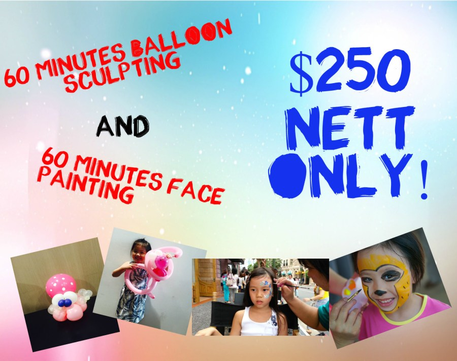 balloon-sculpting-and-face-painting