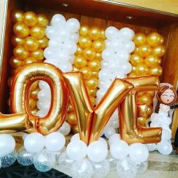 singapore-wedding-balloon-backdrop