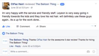 testimonial-the-balloon-thing