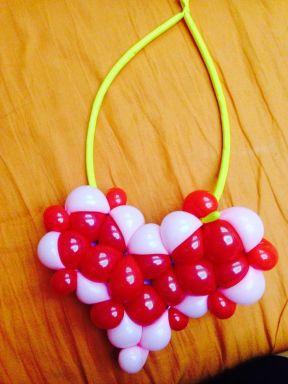 balloon-heart-singapore