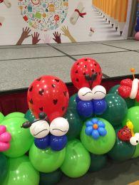 balloon-lady-bird-singapore