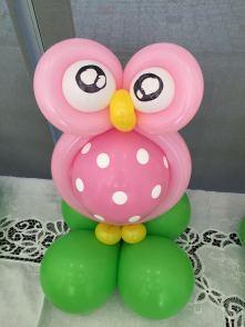 balloon-owl-sculpture-singapore