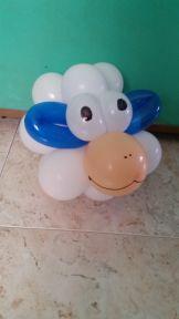 balloon-sheep-sculpture-singapore