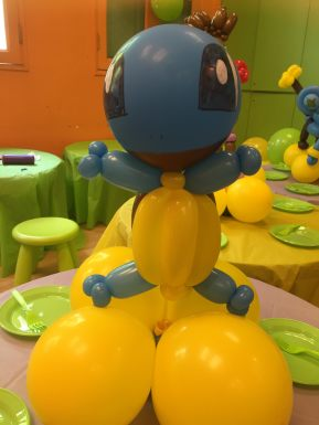 balloon-squirtle-sculpture-singapore.jpg