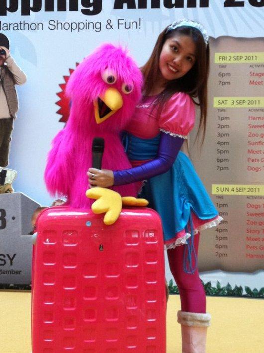 ventriloquist-singapore2