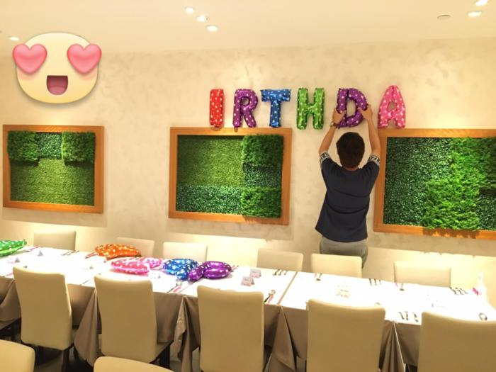 balloon-decoration-alphabets