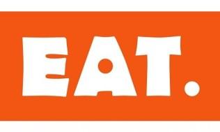 eat-logo-500x300