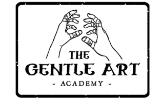 gentle art academy