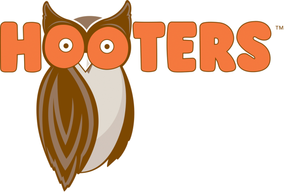 hooters_logo_detail