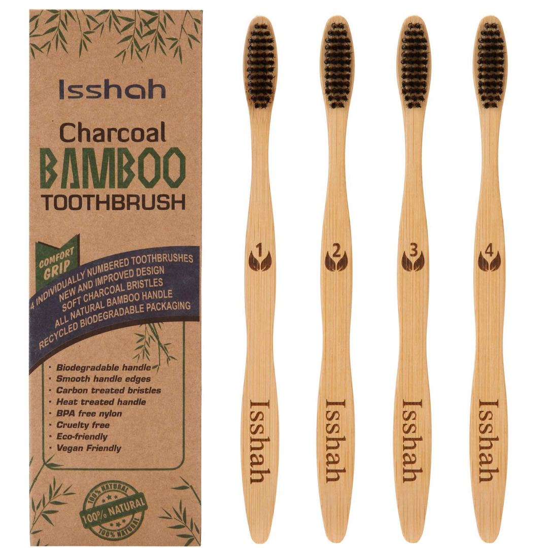 Bamboo toothbrush. The Bambu shop, Bamboo Products online