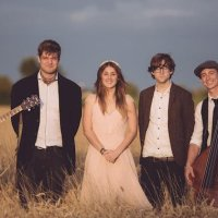 The Skip Jacks - Folk and Pop Fusion Band