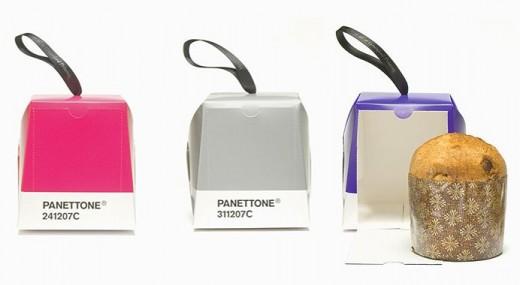 panettone-triple